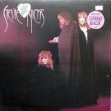 Stevie Nicks / The Wild Heart (LP)