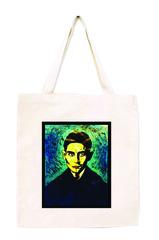 Çanta \ Сумка \ Bag Frans Kafka 1