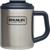 Картинка термокружка Stanley Adventure Mug 0,47L  -