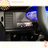 Range Sport XMX 601 4WD