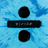 Ed Sheeran / Divide (RU)(CD)