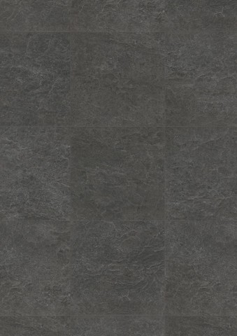 Slate black | Ламинат QUICK-STEP EXQ1550