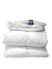 Joutsen одеяло Unessa 200х220 850 гр средне-теплое