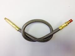 Шланг газовый модернизированный  Hose H1 FMS0-H1