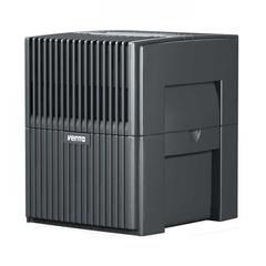 Увлажнитель-очиститель воздуха Venta LW 15 черная