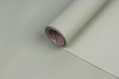 Матовая бумага Хаки / рулон 0,5*10м, 50мкр