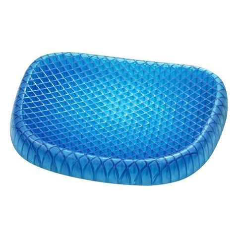 Гелевая подушка Egg Sitter для сидения