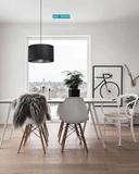 Настольная лампа  Eglo MASERLO 1 99045 2