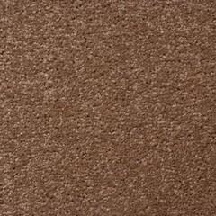 Покрытие ковровое Ideal Echo 335 4 м