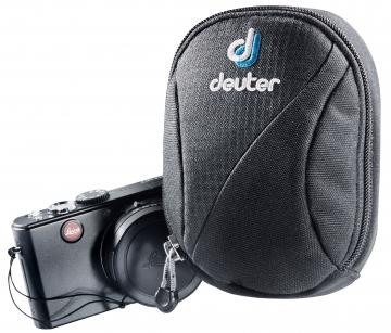 Чехлы для фото Фото чехол Deuter Camera Case III 360x500_3494_CameraCaseIII_7000_12.jpg