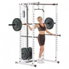 Силовая рама Body-Solid PPR200x