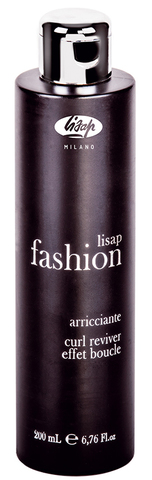 Lisap Fashion