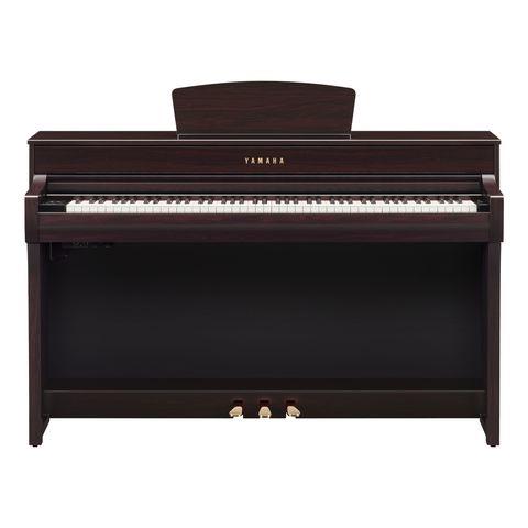 Цифровые пианино Yamaha CLP-735