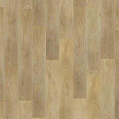 Ламинат TARKETT ESTETICA 933 дуб селект коричневый 504015036