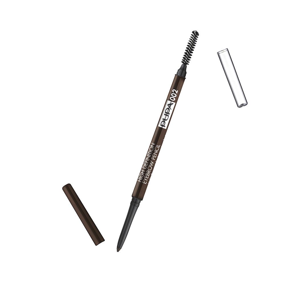 Карандаш для бровей High Definition Eyebrow