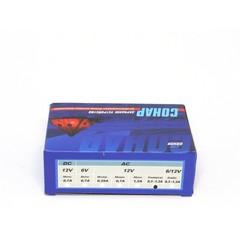 Зарядное уcтройство СОНАР для аккумулятора 12V