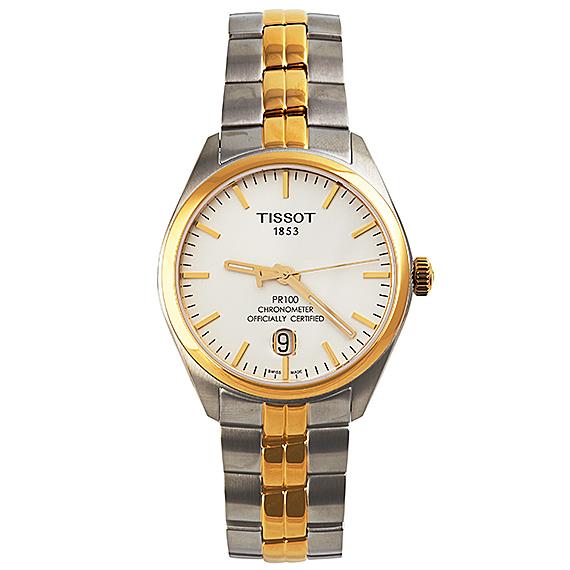Часы наручные Tissot T1014082203100