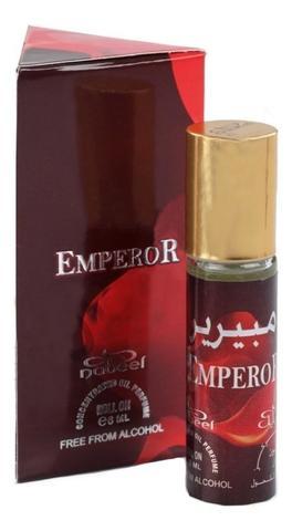EMPEROR / Император 6мл