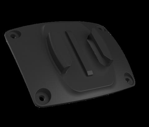Верхняя платформа Fuel для GoPro