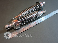 Амортизаторы Yamaha VIRAGO XV 125 XV 250 XV 400