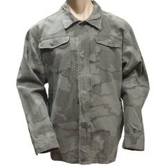 Куртка ROUTE 66,woodlandb(L)