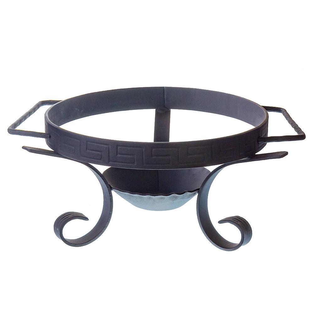Посуда для подачи шашлыка Кованая подставка садж стамбул 895852256_w640_h640_895852256.jpg