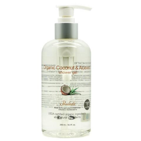 https://static-sl.insales.ru/images/products/1/4725/58323573/coconut_shower_gel.jpg