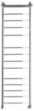 Галант-2 180х50 Полотенцесушитель водяной L42-185