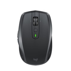 LOGITECH MX Anywhere 2S Graphite [910-005153]