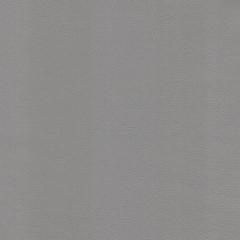 Искусственная кожа Polo grey (Поло грей)