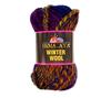 Пряжа Himalaya Winter Wool  04