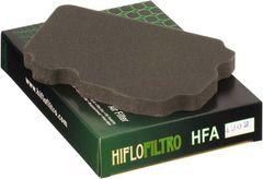 Фильтр воздушный HiFlo HFA4202 TW125 99-04, TW200 87-18