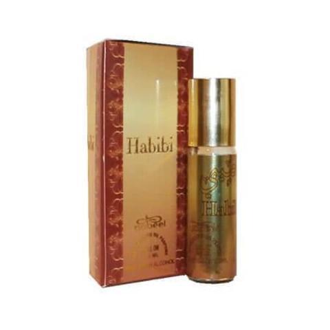 HABIBI / Хабиби 6мл