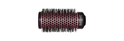 Брашинг для укладки волос под съемную ручку MultiBrush Barrel 46 мм