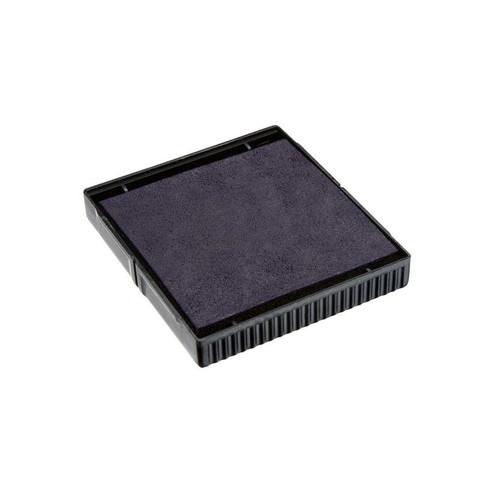 Подушка штемпельная сменная Colop E/4924 фиолетовая (для 4924, 4940, 4940/R, совместим с Trodat 6/4924)