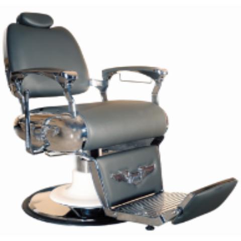 Парикмахерское кресло Харли