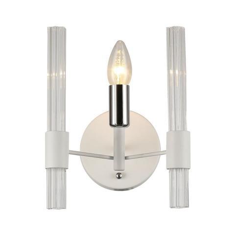 Настенный светильник Favourite 2539-1W