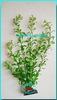 Растение Атман AP-031B, 40см