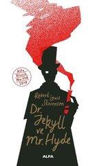 Dr.Jekyll ve Mr.Hyde