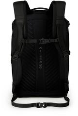 Рюкзак Osprey Nebula 34 Black - 2