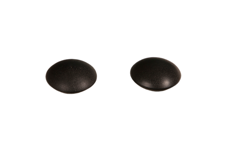 Mini Dome (45 мм)