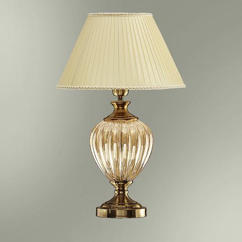 Настольная лампа 33-12.56/85512
