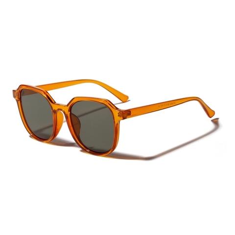 Солнцезащитные очки 813060001s Оражевый