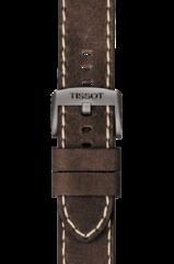 Часы мужские Tissot T116.410.36.097.00 T-Sport