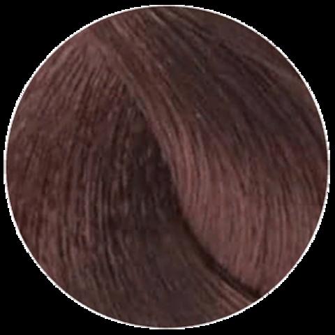 Goldwell Topchic 5BV (искрящийся коричневый) - Стойкая крем краска
