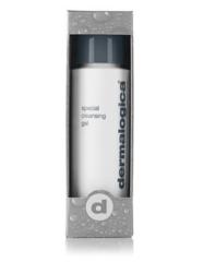 Dermalogica Special Cleansing Gel Travel Size 50 ml