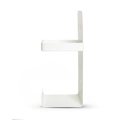 Настінний тримач для антисептичних засобів Touch Protect 1 l (2)