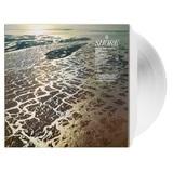 Fleet Foxes / Shore (Clear Vinyl)(LP+12' Vinyl Single)