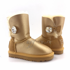 /collection/novinki/product/ugg-kids-bailey-button-bling-soft-gold