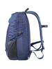 Рюкзак Victorinox Altmont 3.0 Slimline Backpack 15,6'', синий, 30x18x48 см, 27 л